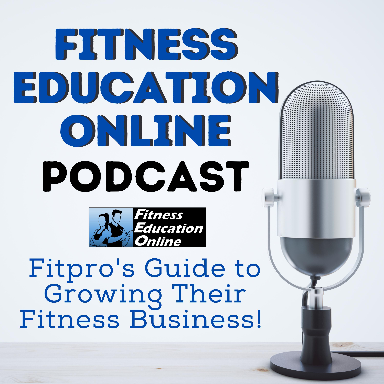 https://fitnesseducationonline.com.au/