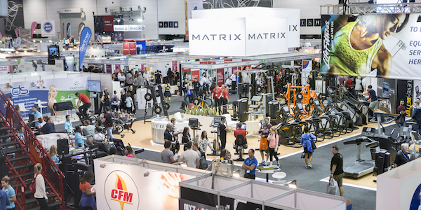 """2017-2020: The Fitness Show  In January 2017, there was another rebrand with the expo being renamed to """"The Fitness Show"""" and Perth being removed from the circuit. 8  May 2017 also saw Reed Exhibitions Australia acquire a majority stake in Fitness Show Pty Ltd (Fitness Shows) from event operator T2M. 9  In July, 2020 Director of the Australian Fitness Show, Shaun Krenz announced that he was stepping down from his role as Director. Later that month Reed also announced they would no longer being continuing the fitness show. 10  2021: Fitness + Wellness Australia  In 2021, a new tradeshow for the Fitness Industry was announced """"Fitness + Wellness Australia"""" (FWA). The inaugural event will be held in late November at the International Convention Centre Sydney, Darling Harbour. In April of 2021 Fitness Australia announced they would partner with the event. 11      Resources  1: https://www.ausleisure.com.au/news/15-years-for-australian-fitness-health-expo  2: https://www.ausleisure.com.au/news/15-years-for-australian-fitness-health-expo  3: https://www.ausleisure.com.au/news/15-years-for-australian-fitness-health-expo  4: https://www.ausleisure.com.au/news/15-years-for-australian-fitness-health-expo  5: https://www.ausleisure.com.au/news/15-years-for-australian-fitness-health-expo  6: https://fitness.org.au/articles/most-recent/australia-s-premier-fitness-health-expo-evolves-its-brand/50/594/184  7: https://www.tsnn.com/news/diversified-sells-two-australiabased-show-portfolios-newly-formed-talk2-media-events  8: https://www.ausleisure.com.au/news/new-name-new-focus-for-the-fitness-show-2017/  9: https://whatsnewinfitness.com.au/reed-exhibitions-australia-intent-acquire-majority-stake-fitness-shows  10: https://www.ausleisure.com.au/news/australian-fitness-show-creator-shaun-krenz-departs-reed-exhibitions/  11: https://www.ausleisure.com.au/news/fitness-australia-partners-with-new-fitness-wellness-australia-event-to-enhance-attendee-experience/"""