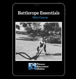 battle-rope-training