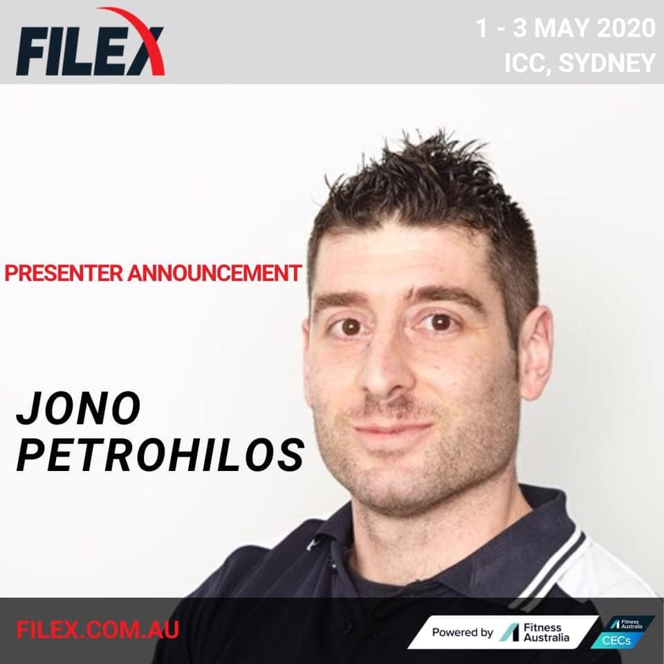 Filex2020