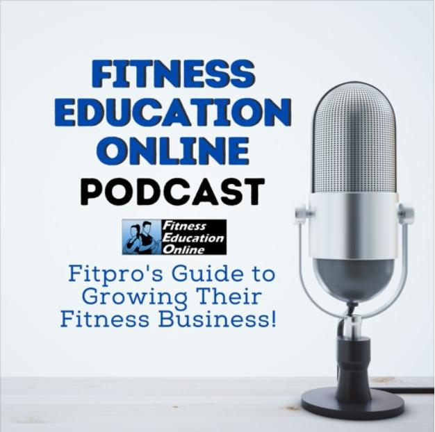 https://fitnesseducationonline.com/