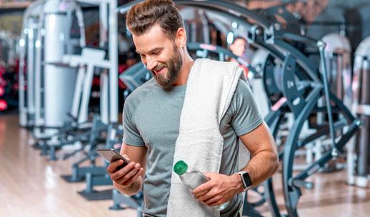 social-media-for-fitness-instructor